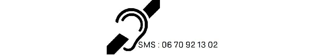 DEFDEF-logo-malentendant