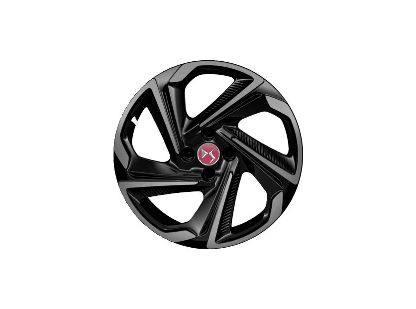 [cle1: DS_3_CROSSBACK_ALLOY_WHEELS_MONZA Lang:EN]