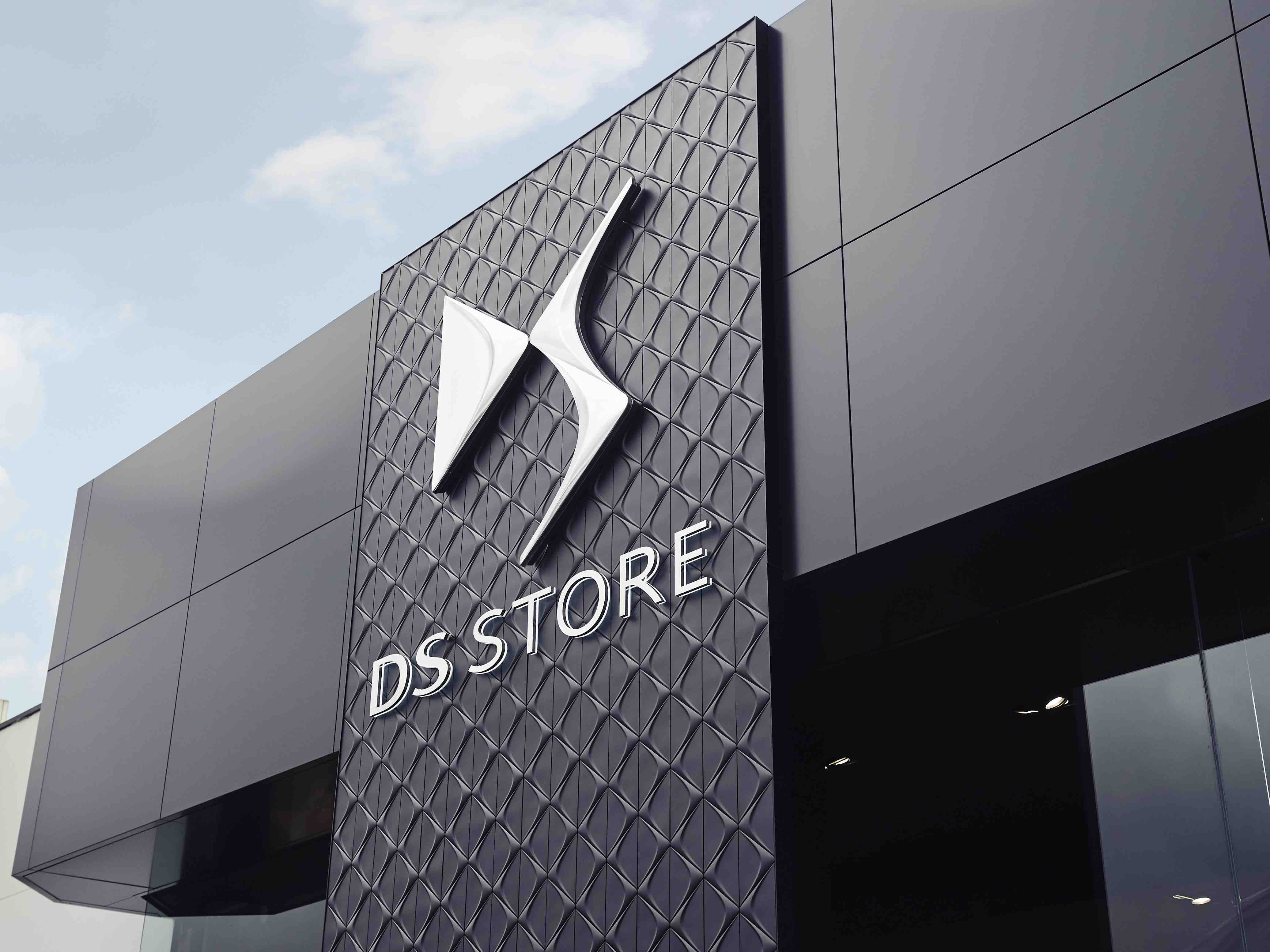 DS STORE LIBRAMONT