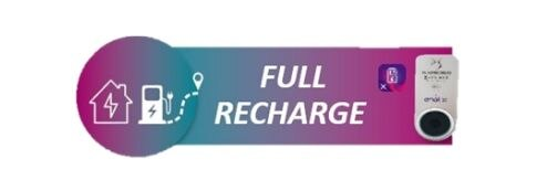 [cle1: DS_FULL_RECHARGE Lang:IT]